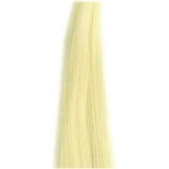 Steinhart Straight Extensions Fiber White (Hair care , Accessories)