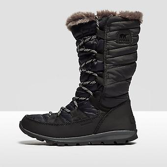 Sorel Whitney Laced Women's Winter Boots
