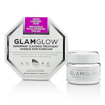 Glamglow Supermud Clearing behandling 50g/1.7 oz