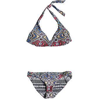 Roxy Poetic Mexic Bikini