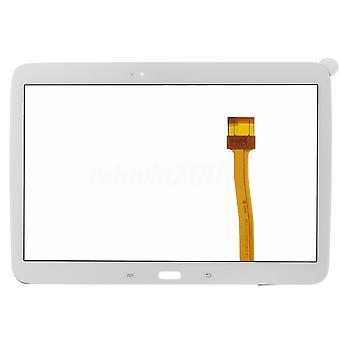 Samsung Touchscreen Display Galaxy Tab 3 10.1 P5200, Wit