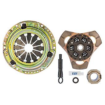 EXEDY 08902C Racing Clutch Kit