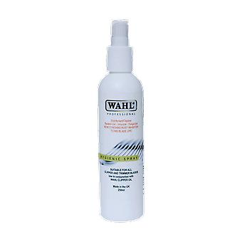 Wahl Hygienic Spray 250ml