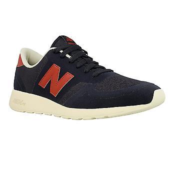 Nuevo universal MRL420NR 13 equilibrio 2E los zapatos de los hombres del año