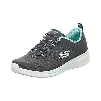 Skechers Burst 20 Sunny 12659CCLB   women shoes