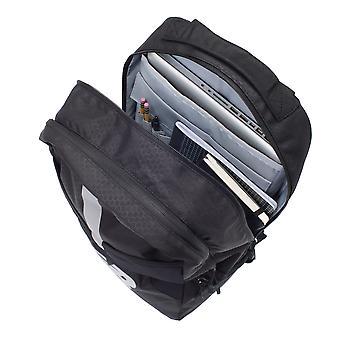 New Balance Game Changer Backpack - Black