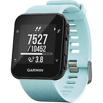 Sports watch Garmin Forerunner 35 Bluetooth Frost