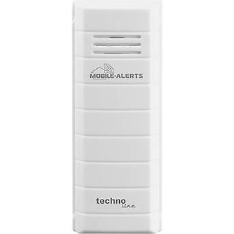 Temperature sensor Techno Line Mobile Alerts MA 10100