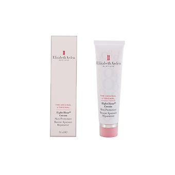 Elizabeth Arden Eight Hour Cream Skin Protectant 50ml New Womens