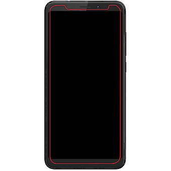 Mobilize MOB-49919 Safety Glass Screenprotector Wiko View