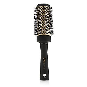CHI luxe moyen rond brosse 1pc