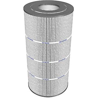 Hayward CX580XRE Filter Cartridge Element