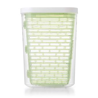 Oxo Good Grips Greensaver Herb Keeper, Large