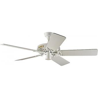 Ceiling fan Hunter Classic Original White 132cm / 52