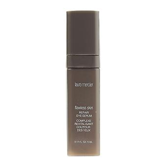 Laura Mercier 'Flawless Skin Repair' Eye Serum 0.17oz/5ml New
