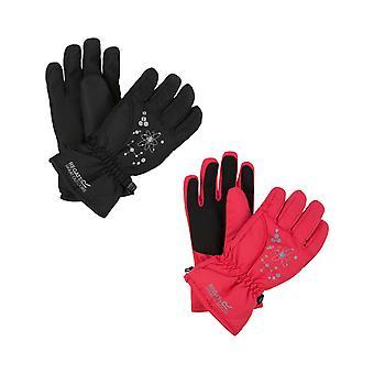 Regatta jongens Arlie II handschoen