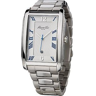 Kenneth Cole New York Mens Watch KC3804