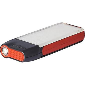 LED Camping light Energizer Compact 2in1 battery-powered