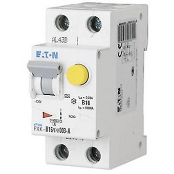 Eaton 236948 RCBO 2-pin 16 A 0.03 A 230 V