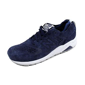 New Balance 580 Deconstructed Navy Blue MRT580DC