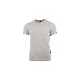 Replay M34662660M02 universal all year men t-shirt