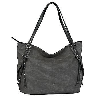 Tom Tailor Malena Shopper Tasche Handtasche Schultertasche 24101