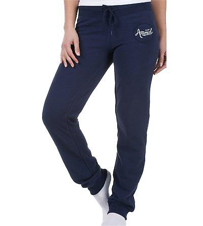Ginelli Sweat Pants