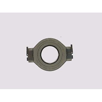 Sachs SN31846 Clutch Release Bearing