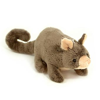 Jumbuck 32cm Possum Plush Toy