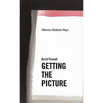 Getting the Picture by David Pownall - 9781840020076 Book