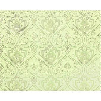 Non-woven wallpaper EDEM 993-38