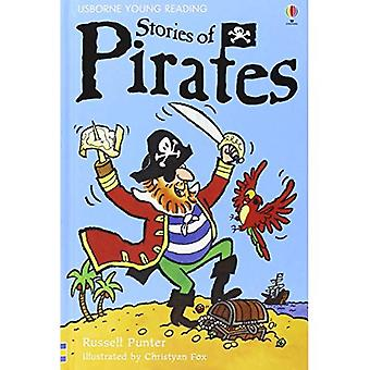 Stories of Pirates (Young Reading (Series 1)) (Young Reading (Series 1))