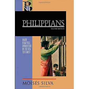 Philippians (Baker Exegetical Commentary on the New Testament)
