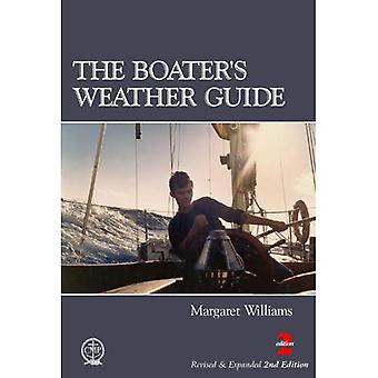Boater es Wetter Guide