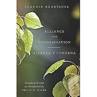 Alleanza e condanna / Alianza y Condena