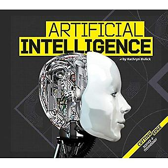 Intelligence artificielle (Science de pointe et technologie)