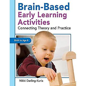 Brain-Based Early Learning Activities: Connecting Theory and Practice