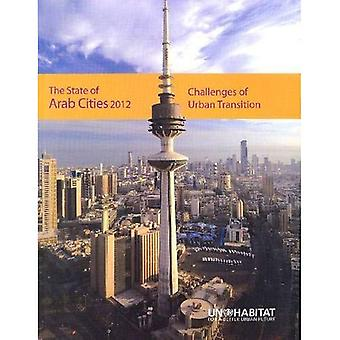 The State of Arab Cities 2012: Challenges of Urban Transition