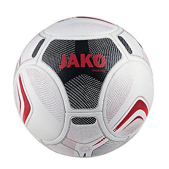 James game ball prestige