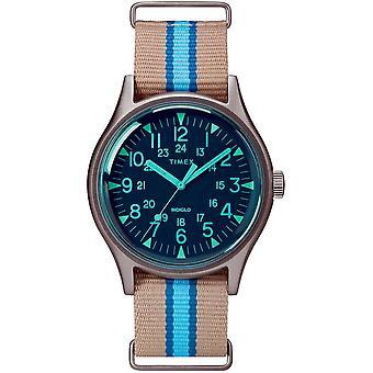 Timex heren horloge TW2T25300