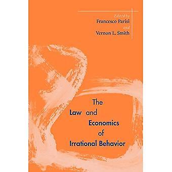 Prawa i ekonomii irracjonalne zachowania (Stanford ekonomia & finanse)