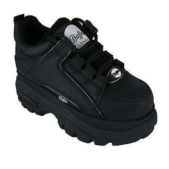 Buffalo Schuhe Casual Buffalo Classic Low Leather 0000152356_0