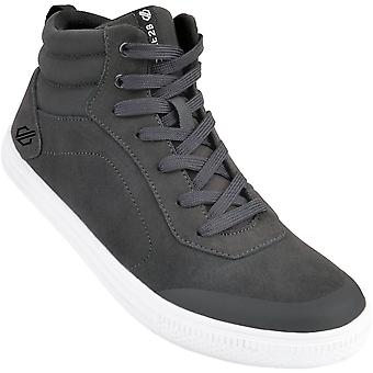 Dare 2b Mens Cylo Durable Water Repellent Casual Trainers