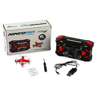 Ninco Nincoair Pocket Cam Nh90102