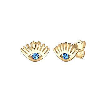 Elli Earrings per nod to Donna Vermeil 302620618