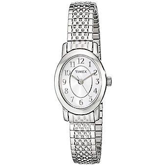 Timex Uhr Frau Ref. TW2P601009J