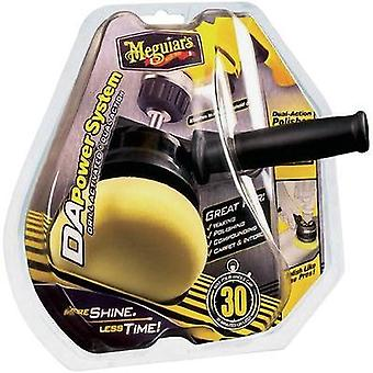 Meguiars Car Polisher , , Diameter