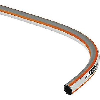 Garden hose 19 mm 3/4  20 m Grey, Orange GARDENA