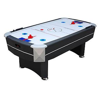 Pl Ociotrends Airhockey (All'Aperto , Sport)