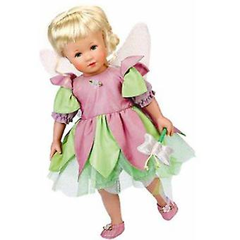 Kathe Kruse Elfe Doll (Toys , Dolls And Accesories , Dolls , Dolls)